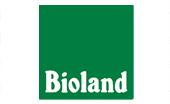 BIOland Siegel