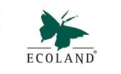 Ecoland Siegel