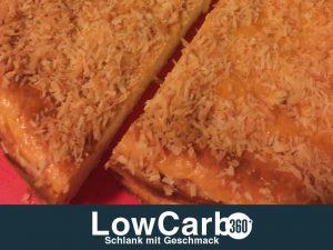 kaesekuchen-mit-kokoshaube-lowcarb