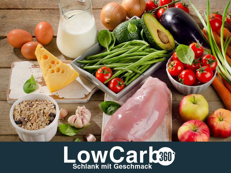 lebensmittel-ohne-kohlenhydrate