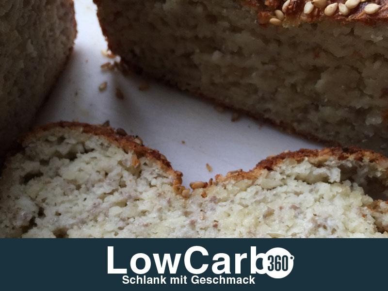lowcarb-brot
