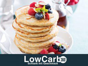 lowcarb-pancakes