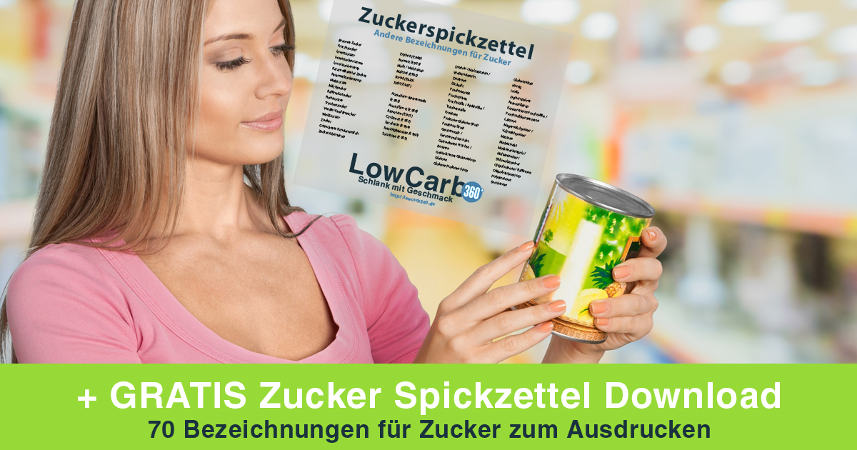zuckerspieckzettel-download