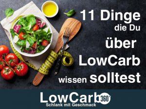 11-dinge-ueber-lowcarb
